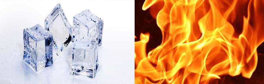 Ice-or-Heat-for-Muscle-pain-Both